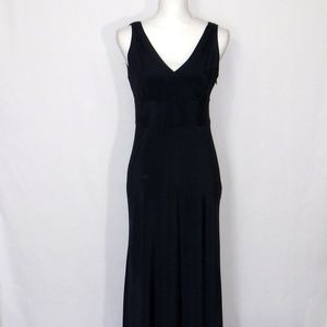 J Crew Sophia  Bridesmaid  Formal Dress - P8